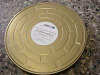 35mm Kopie